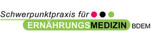 Hausarzt-Lage-Burghardt