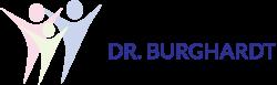 Burghardt Logo